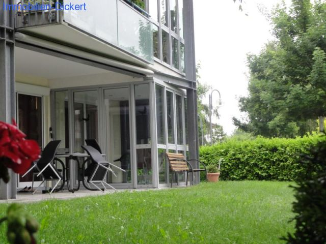immobilien kornwestheim hochwertige eg wohnung mit garten. Black Bedroom Furniture Sets. Home Design Ideas